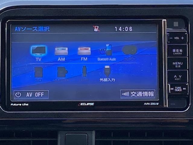 X SDナビTV パワースライドドア ETC アイドリングストップ(25枚目)