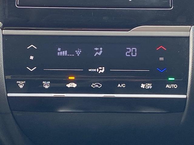 13G・Fコンフォートエディション 純正オーディオ シートヒーター 横滑り防止 アイドリングストップ(13枚目)