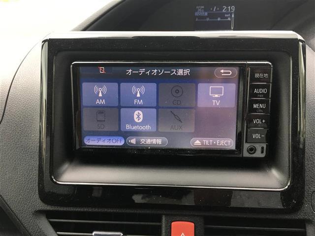 X/SDナビ/ワンセグ/DVD/ETC/車椅子スロープ(5枚目)