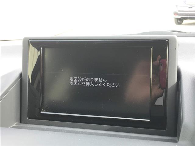 200h バージョンL/純正HDDナビ/両側パワスラ(4枚目)