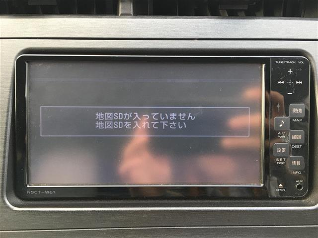 S(9枚目)