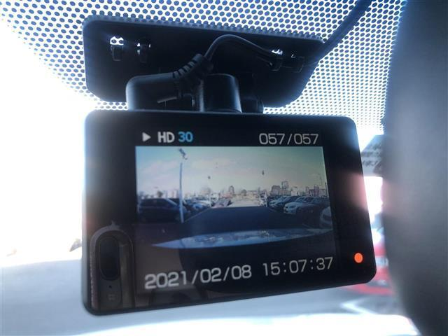 エレガンス 4WDワンオーナー社外メモリナビCDDVDBTフルセグTVバックカメラスマートキーETC前方ドライブレコーダー社外レーダサンルーフパワーシートプッシュスタート(5枚目)