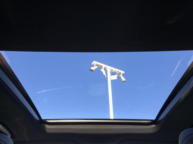 エレガンス 4WDワンオーナー社外メモリナビCDDVDBTフルセグTVバックカメラスマートキーETC前方ドライブレコーダー社外レーダサンルーフパワーシートプッシュスタート(7枚目)