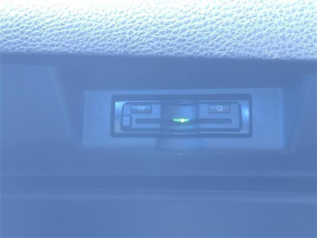 エレガンス 4WDワンオーナー社外メモリナビCDDVDBTフルセグTVバックカメラスマートキーETC前方ドライブレコーダー社外レーダサンルーフパワーシートプッシュスタート(8枚目)