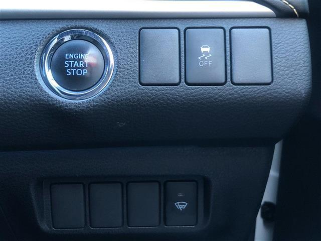 エレガンス 4WDワンオーナー社外メモリナビCDDVDBTフルセグTVバックカメラスマートキーETC前方ドライブレコーダー社外レーダサンルーフパワーシートプッシュスタート(10枚目)