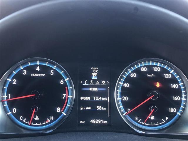 エレガンス 4WDワンオーナー社外メモリナビCDDVDBTフルセグTVバックカメラスマートキーETC前方ドライブレコーダー社外レーダサンルーフパワーシートプッシュスタート(12枚目)