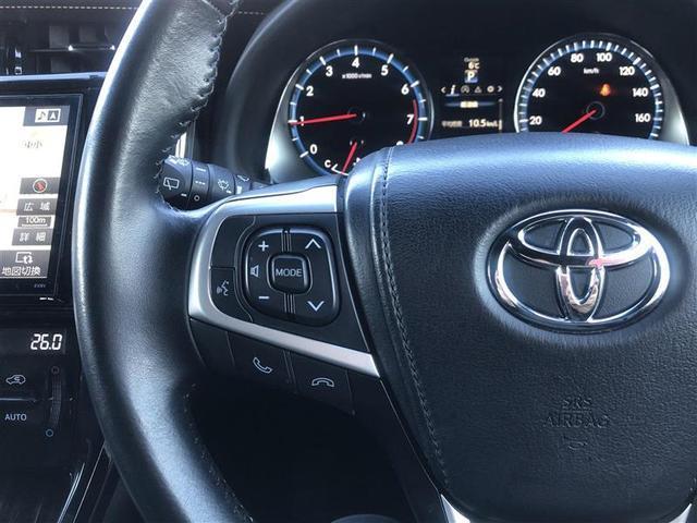 エレガンス 4WDワンオーナー社外メモリナビCDDVDBTフルセグTVバックカメラスマートキーETC前方ドライブレコーダー社外レーダサンルーフパワーシートプッシュスタート(13枚目)