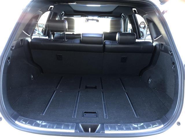 エレガンス 4WDワンオーナー社外メモリナビCDDVDBTフルセグTVバックカメラスマートキーETC前方ドライブレコーダー社外レーダサンルーフパワーシートプッシュスタート(21枚目)
