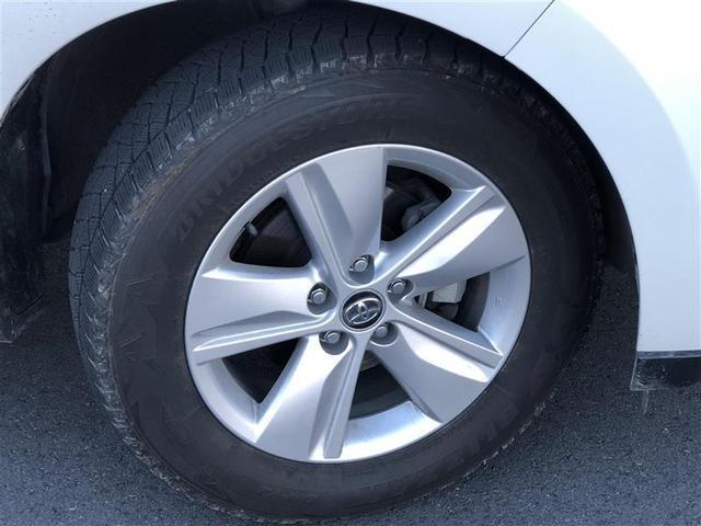 エレガンス 4WDワンオーナー社外メモリナビCDDVDBTフルセグTVバックカメラスマートキーETC前方ドライブレコーダー社外レーダサンルーフパワーシートプッシュスタート(22枚目)