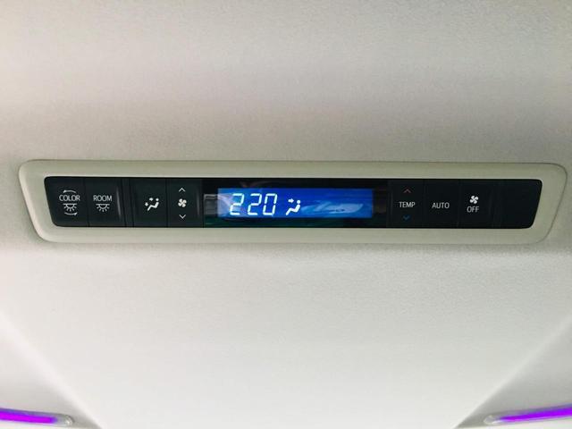 S 両側電動 7型ナビ ETC コーナーセンサー Bカメラ(8枚目)