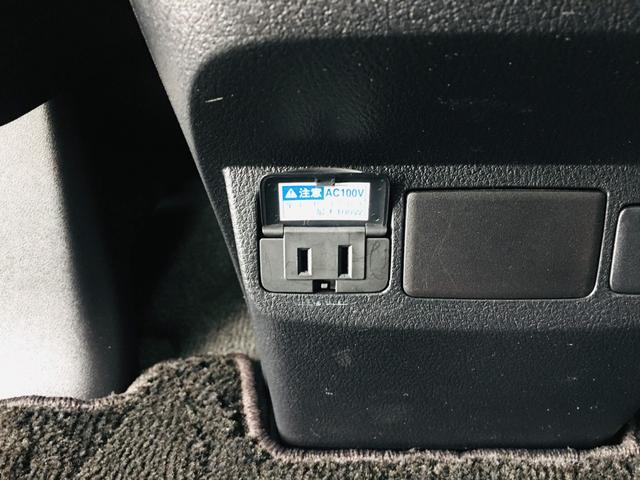 S 両側電動 7型ナビ ETC コーナーセンサー Bカメラ(9枚目)