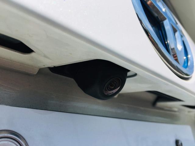 ガリバーは全メーカー全車種からミニバン/SUV/輸入車など豊富なラインナップのお車をご用意♪実際運転するときの車の大きさ、乗りやすさなどを実際に比べて体感できます!