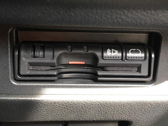 15RX Vセレクション 衝突軽減装置 全方位カメラ ETC(10枚目)