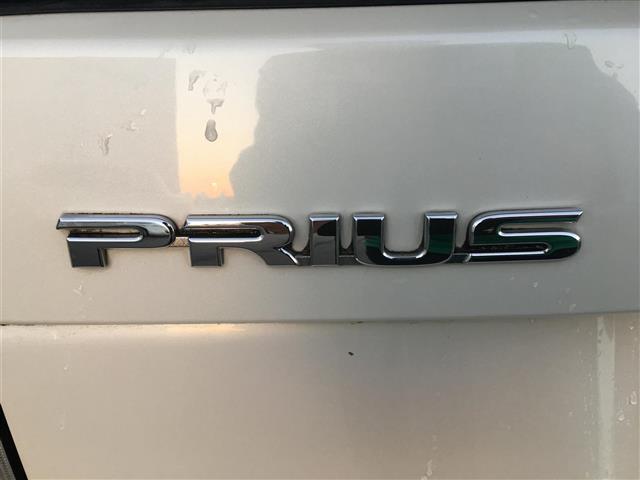 「トヨタ」「プリウス」「セダン」「熊本県」の中古車9