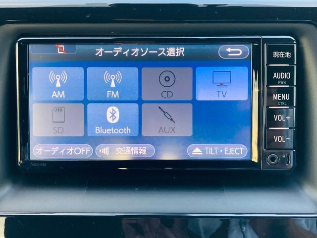 ハイブリッドX トヨタセーフティセンス/純正ナビ/バックモニター/ETC/パワースライドドア/オートエアコン/電動格納ウィンカーミラー/プッシュスタート/スマートキー(26枚目)