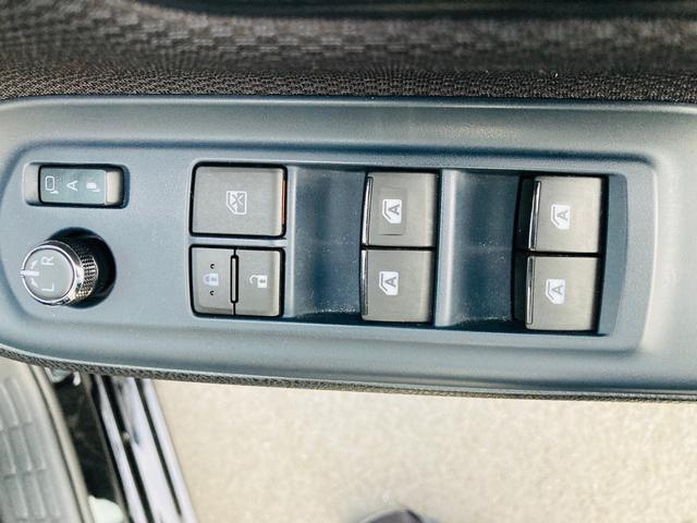 ハイブリッドX トヨタセーフティセンス/純正ナビ/バックモニター/ETC/パワースライドドア/オートエアコン/電動格納ウィンカーミラー/プッシュスタート/スマートキー(30枚目)