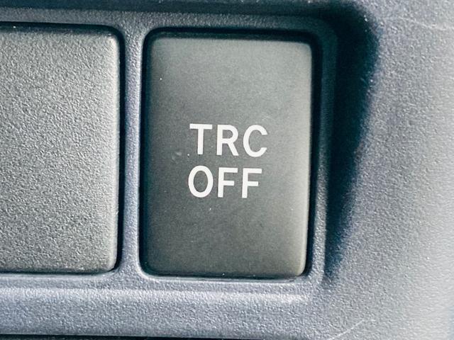 ハイブリッドX トヨタセーフティセンス/純正ナビ/バックモニター/ETC/パワースライドドア/オートエアコン/電動格納ウィンカーミラー/プッシュスタート/スマートキー(32枚目)