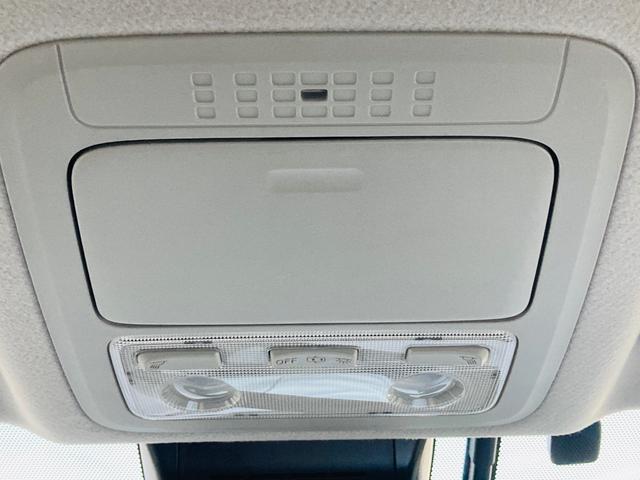 ハイブリッドX トヨタセーフティセンス/純正ナビ/バックモニター/ETC/パワースライドドア/オートエアコン/電動格納ウィンカーミラー/プッシュスタート/スマートキー(33枚目)