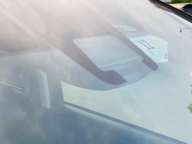 ハイブリッドX トヨタセーフティセンス/純正ナビ/バックモニター/ETC/パワースライドドア/オートエアコン/電動格納ウィンカーミラー/プッシュスタート/スマートキー(56枚目)