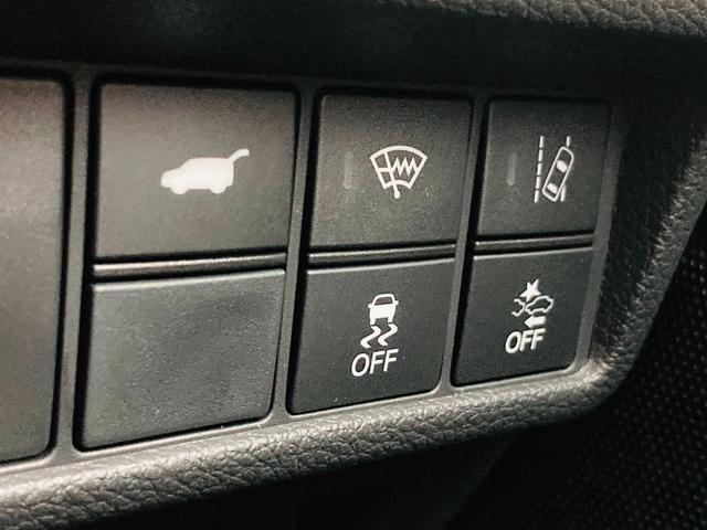 「ホンダ」「CR-Vハイブリッド」「SUV・クロカン」「熊本県」の中古車10