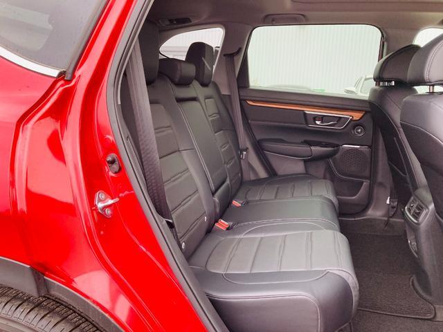 「ホンダ」「CR-Vハイブリッド」「SUV・クロカン」「熊本県」の中古車15