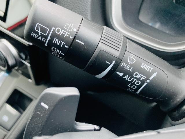 「ホンダ」「CR-Vハイブリッド」「SUV・クロカン」「熊本県」の中古車23
