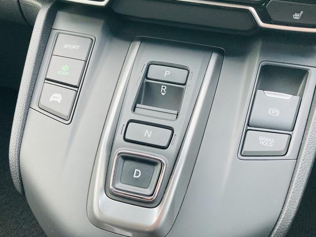 「ホンダ」「CR-Vハイブリッド」「SUV・クロカン」「熊本県」の中古車27