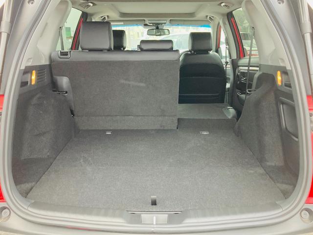 「ホンダ」「CR-Vハイブリッド」「SUV・クロカン」「熊本県」の中古車43