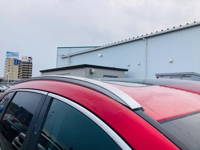 「ホンダ」「CR-Vハイブリッド」「SUV・クロカン」「熊本県」の中古車54