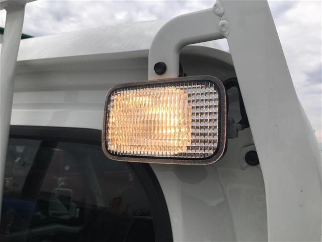 「ダイハツ」「ハイゼットトラック」「トラック」「熊本県」の中古車10