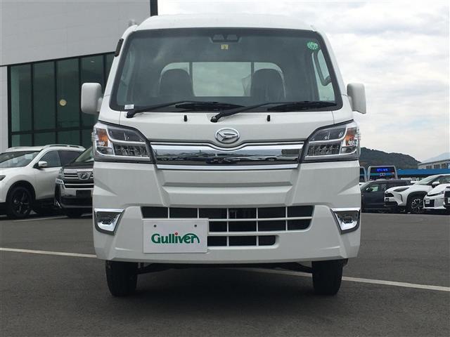 「ダイハツ」「ハイゼットトラック」「トラック」「熊本県」の中古車25