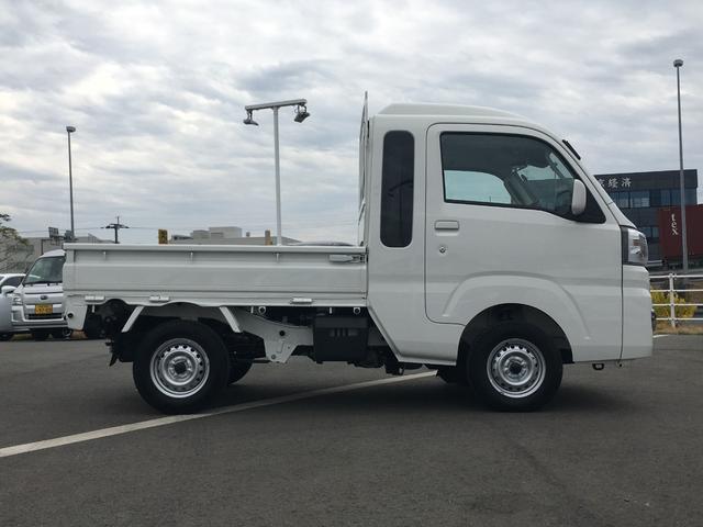 「ダイハツ」「ハイゼットトラック」「トラック」「熊本県」の中古車34
