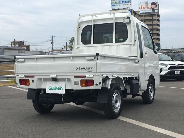 「ダイハツ」「ハイゼットトラック」「トラック」「熊本県」の中古車37