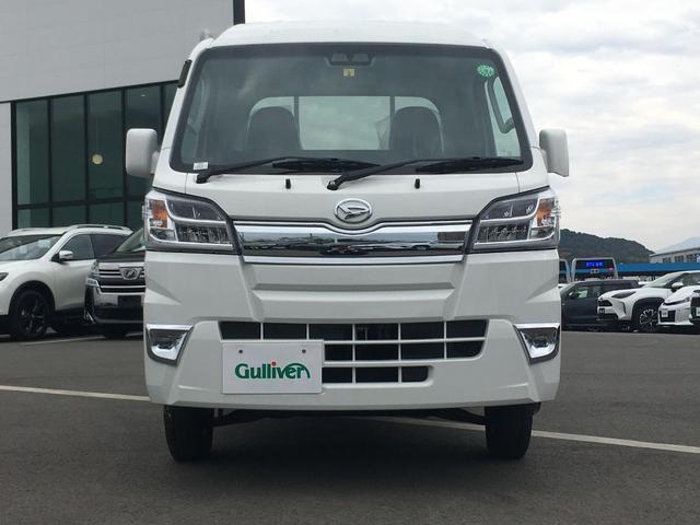 「ダイハツ」「ハイゼットトラック」「トラック」「熊本県」の中古車40