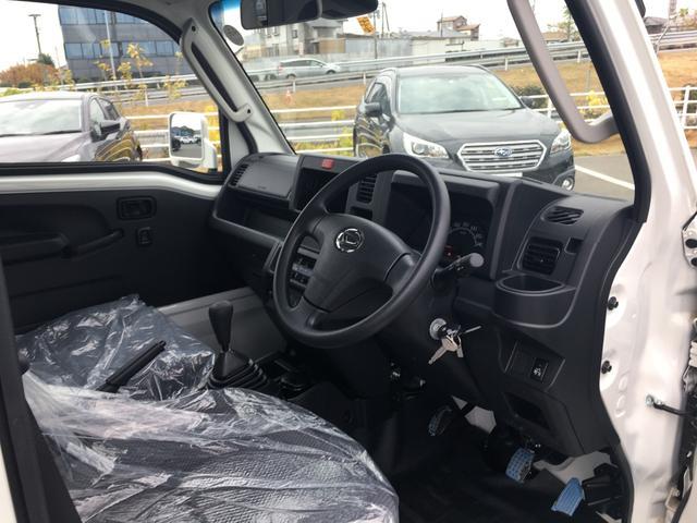 「ダイハツ」「ハイゼットトラック」「トラック」「熊本県」の中古車44