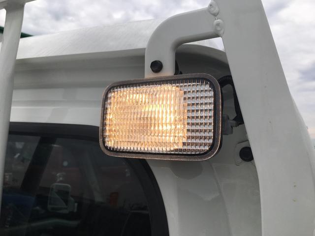 「ダイハツ」「ハイゼットトラック」「トラック」「熊本県」の中古車47