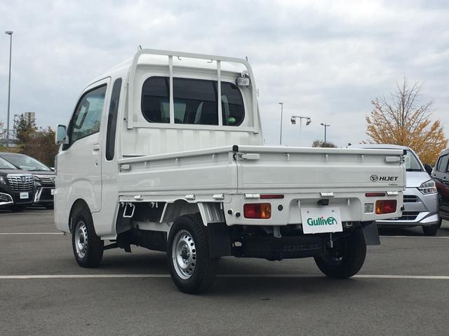 「ダイハツ」「ハイゼットトラック」「トラック」「熊本県」の中古車48