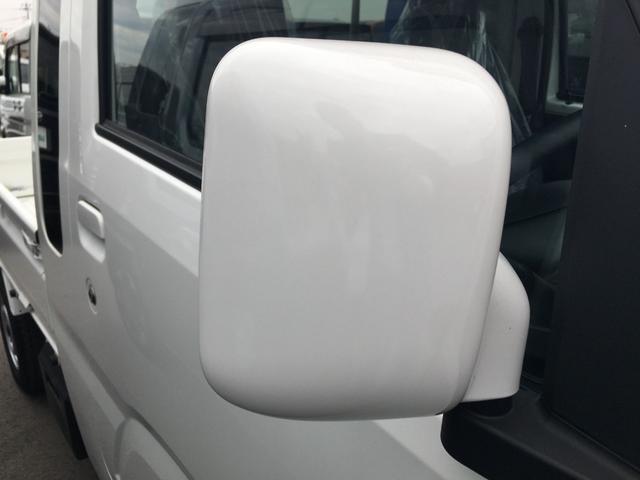 「ダイハツ」「ハイゼットトラック」「トラック」「熊本県」の中古車53