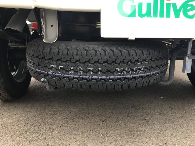 「ダイハツ」「ハイゼットトラック」「トラック」「熊本県」の中古車58
