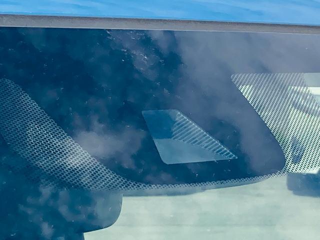 Gホンダセンシング 届出済未使用車/衝突軽減ブレーキ/アダプティブクルーズコントロール/レーンアシスト/パーキングソナー/横滑り防止装置/オートエアコン/オートライト/電動格納ミラー/プッシュスタート/スマートキー(4枚目)