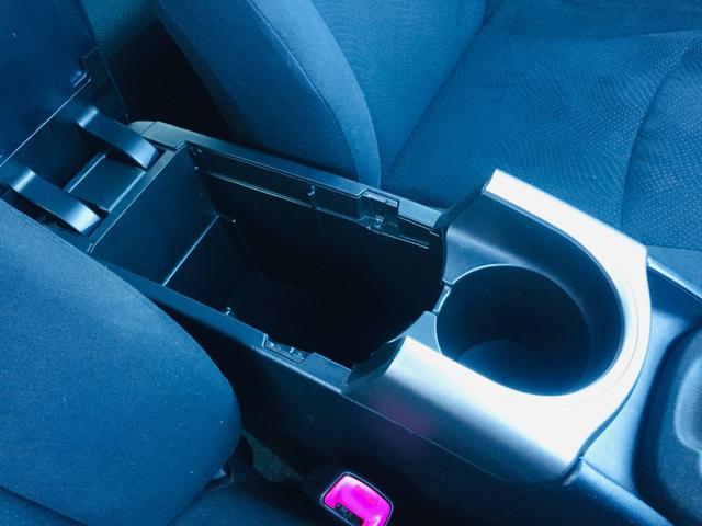 【HORNETカーセキュリティーシステム】30分に1台、車両は盗まれてます!大容量サイレンで車両盗難・車上狙い等に防止効果!純正キーレス連動で、セキュリティーをON!(有償)