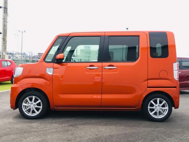 全国納車も可能です!全国展開のガリバーネットワークで、北海道から沖縄まで、どこでもご納車可能です!詳細は、お気軽に「お電話」ください!
