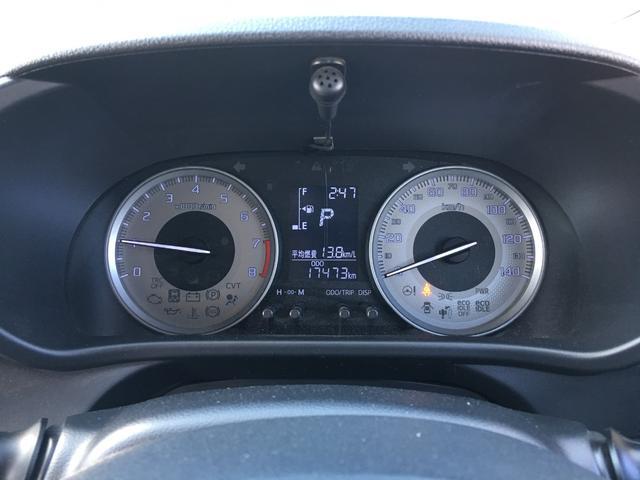 「ダイハツ」「キャスト」「コンパクトカー」「愛媛県」の中古車4