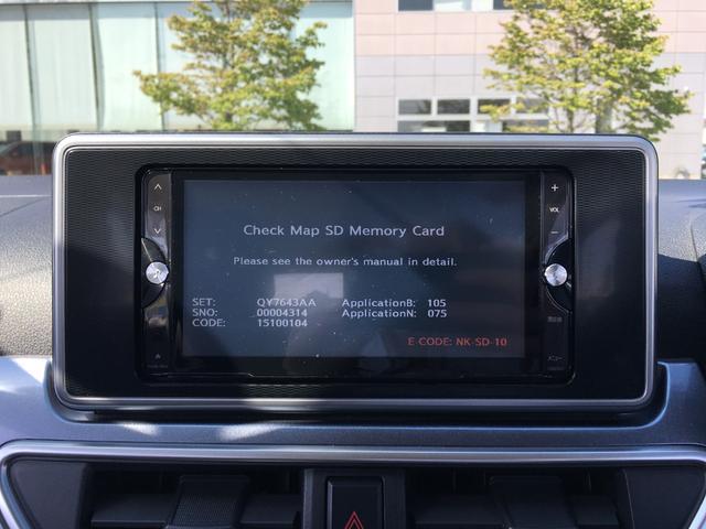 「ダイハツ」「キャスト」「コンパクトカー」「愛媛県」の中古車5