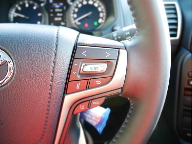 【 トヨタセーフティセンス 】衝突軽減ブレーキ付きで誤操作で万が一、前方の車に衝突しそうになった際に自動でブレーキが作動し衝突の被害を軽減します!