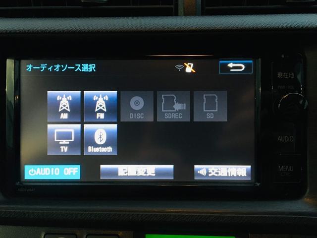「トヨタ」「アクア」「コンパクトカー」「熊本県」の中古車9