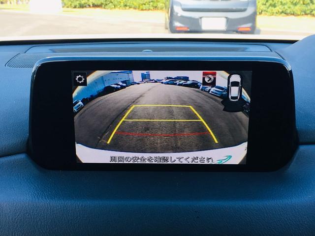 「マツダ」「CX-5」「SUV・クロカン」「熊本県」の中古車3
