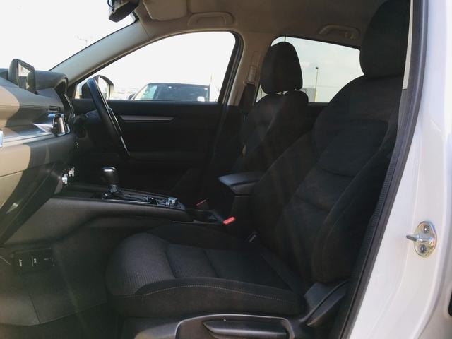「マツダ」「CX-5」「SUV・クロカン」「熊本県」の中古車37
