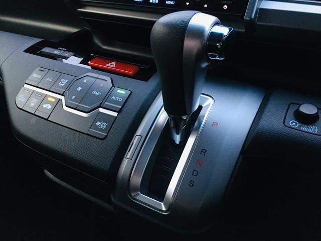 「ホンダ」「ステップワゴンスパーダ」「ミニバン・ワンボックス」「熊本県」の中古車9
