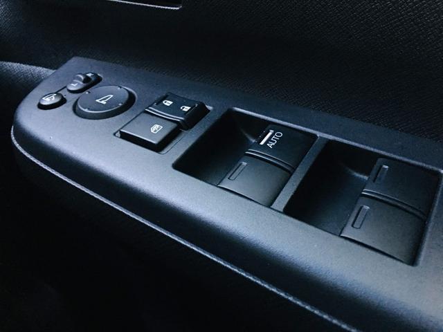 「ホンダ」「ステップワゴンスパーダ」「ミニバン・ワンボックス」「熊本県」の中古車29